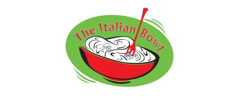The Italian Bowl