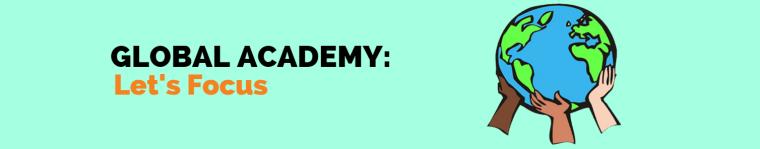 Global-Academy-Course-Logo-Icon-2